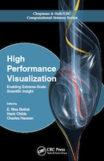 High Performance Visualization: Enabling Extreme Scale Scientific Insight